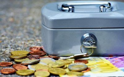 Cómo recuperar tus deudas
