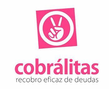 Estrenamos el Blog de Cobrálitas