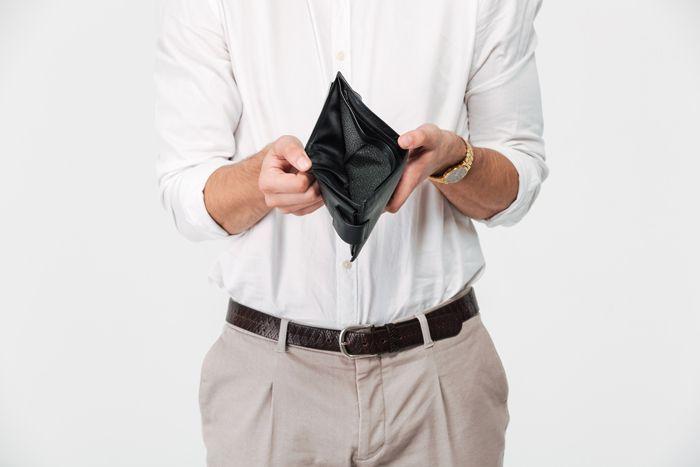 Se aumenta el plazo para reclamar las deudas anteriores a 2015