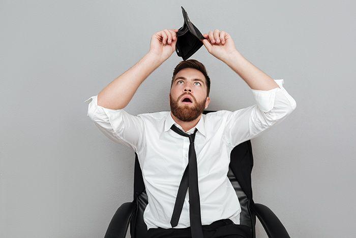 Los beneficios de contar con una empresa de recobro de deudas