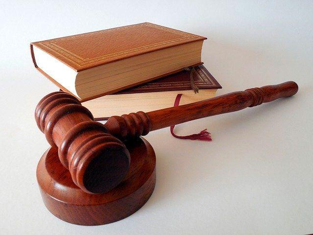 Los documentos que debes tener en cuenta para procedimiento monitorio