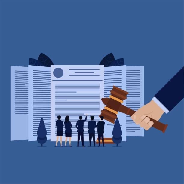 Juicio verbal u ordinario: qué es y qué beneficios aporta al cobro de deudas
