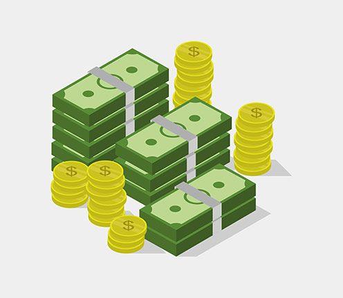 Tan solo un 14% de las empresas inician acciones de recobro al prescribir las facturas.