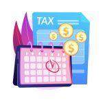 ¿Cómo recuperar el IVA de una factura impagada